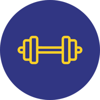 Gym-Fitness App Users