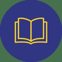 Higher Studies App Users