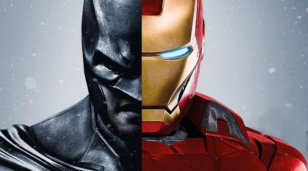 ironman-vs-batman