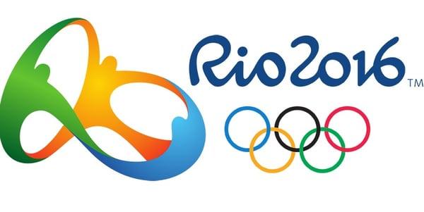 Rio-Olympics-official-logo.jpg