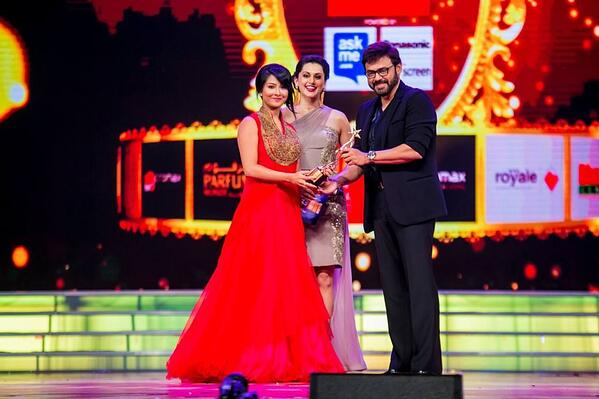 siima-awards-2016-telecast.jpg