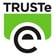 truste-privacy.jpg