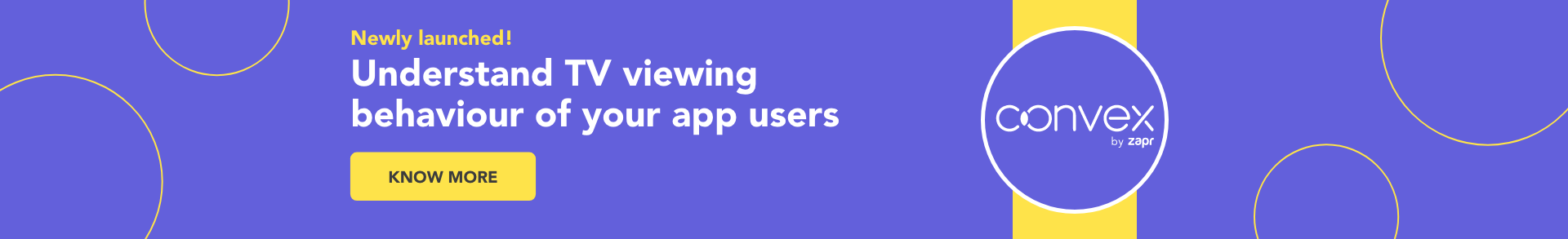 newly-launched-convex-understand-tv-viewing-behaviour-of-app-users