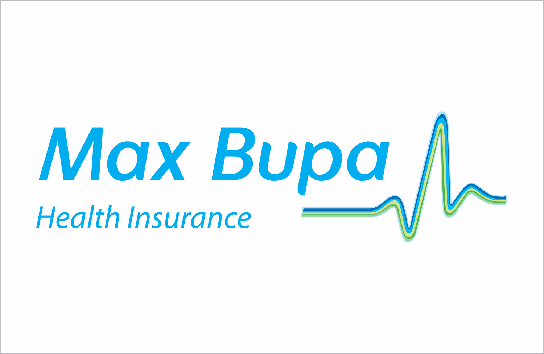126.Max-Bupa