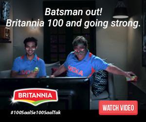 300x250-wicket