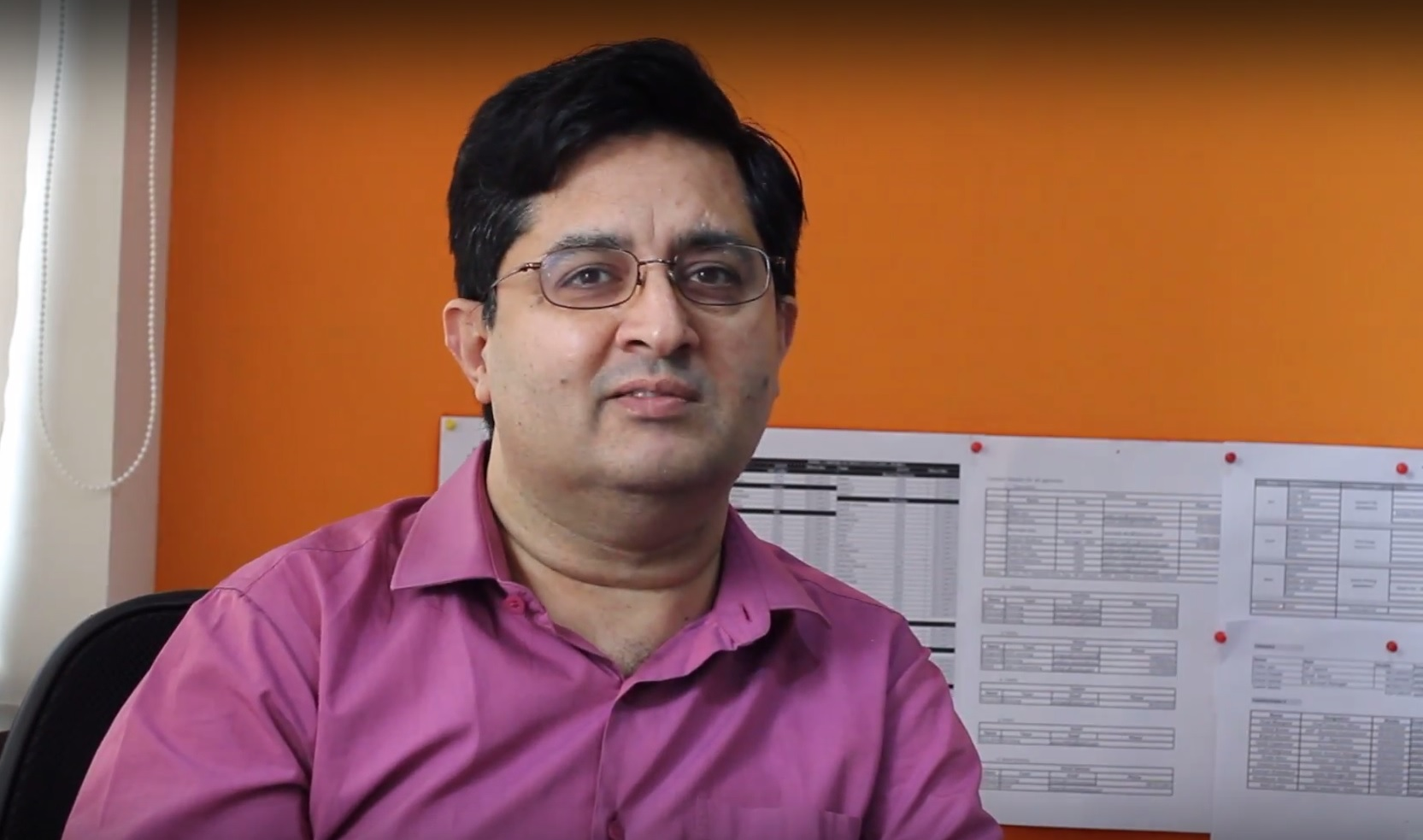 Ajay-Kaul-Blog-Image-bg