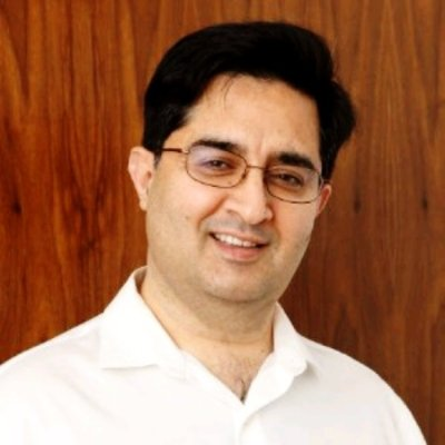 Ajay Kaul - Club Mahindra.jpg