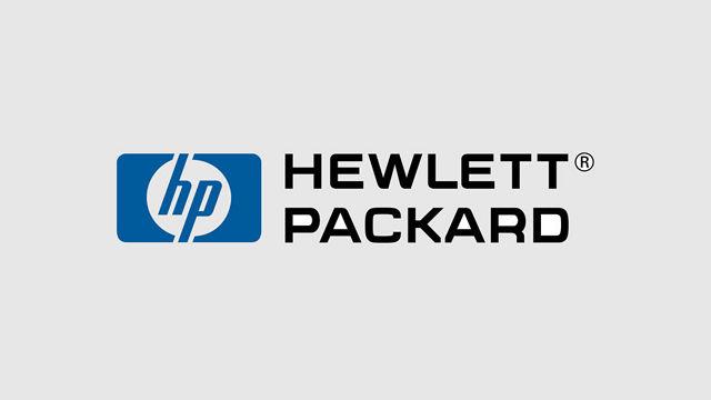 hp_logo_91695