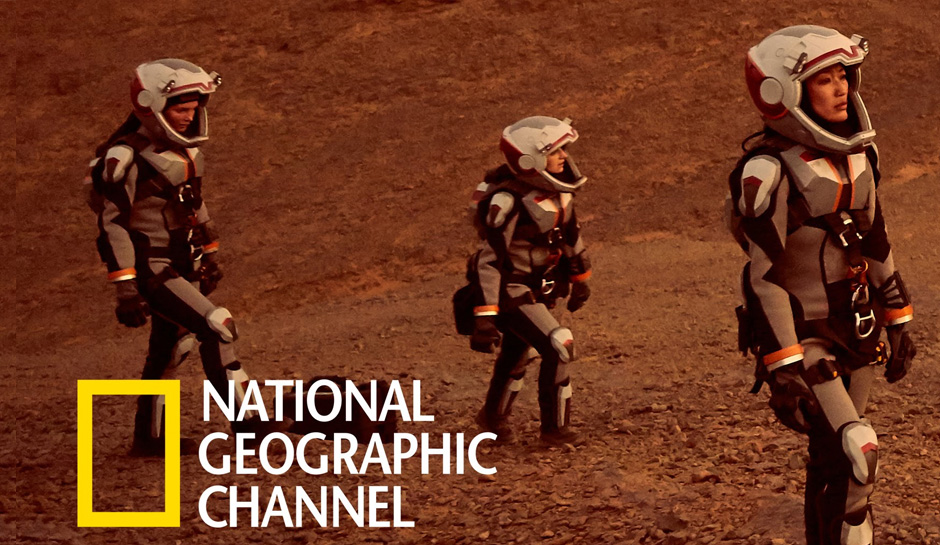 mars-national-geographic-series